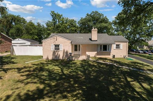 Photo of 2148 Brodhead Rd, Hopewell Township - BEA, PA 15001 (MLS # 1506855)