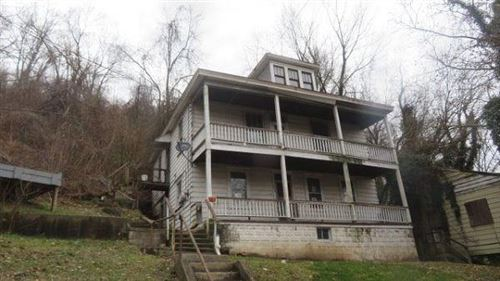 Photo of 314 Duke St, Mc Kees Rocks, PA 15136 (MLS # 1432857)