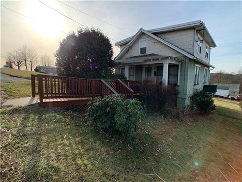 Photo of 526 Braddock Ave, 15401, PA 15401 (MLS # 1432858)