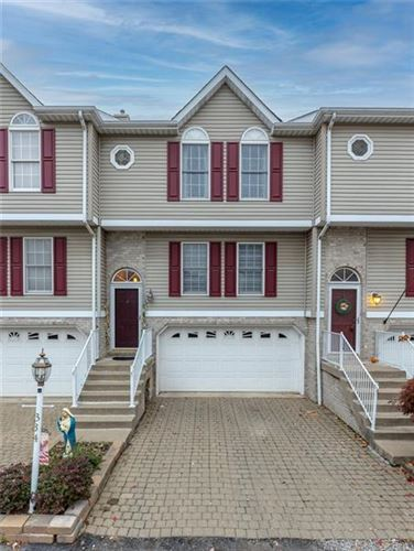 Photo of 334 Brohios Dr, Monaca, PA 15061 (MLS # 1474862)