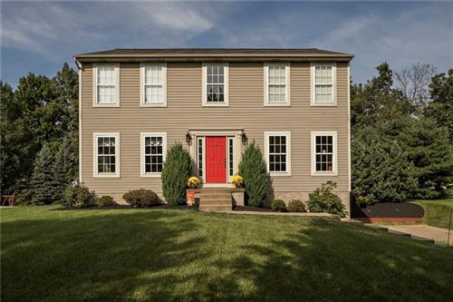 Photo of 2422 Wedgewood Dr, Wexford, PA 15090 (MLS # 1426864)