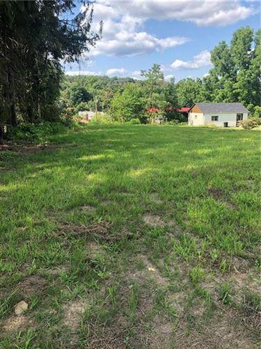 Photo of 419 Ridge Avenue, Springdale Boro, PA 15144 (MLS # 1512869)