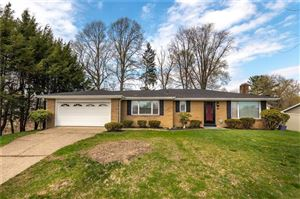 Photo of 746 McLean Street, ROCHESTER, PA 15074 (MLS # 1390870)
