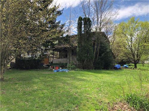 Photo of 1145 Altman Road, Jeannette, PA 15644 (MLS # 1432870)