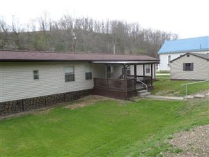 Photo of 765 McCracken Road, WIND RIDGE, PA 15380 (MLS # 1390872)