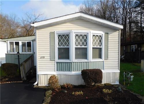 Photo of 275 Valleyview Dr, Oakdale, PA 15071 (MLS # 1477872)