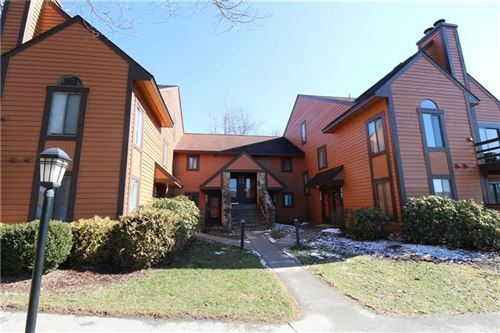 Photo of 2905 Swiss Mountain Drive, Champion, PA 15622 (MLS # 1436873)