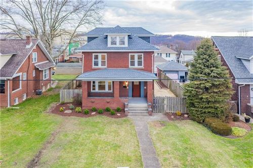 Photo of 1319 Freeport Rd, Natrona Heights, PA 15065 (MLS # 1432875)