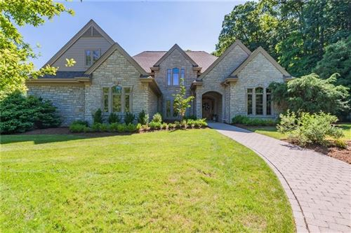 Photo of 1401 Dellview Drive, Unity  Township, PA 15601 (MLS # 1506875)