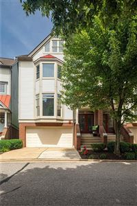 Photo of 74 Waterfront Drive, PITTSBURGH, PA 15222 (MLS # 1401878)