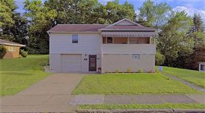 Photo of 534 7th St, TRAFFORD, PA 15085 (MLS # 1401884)