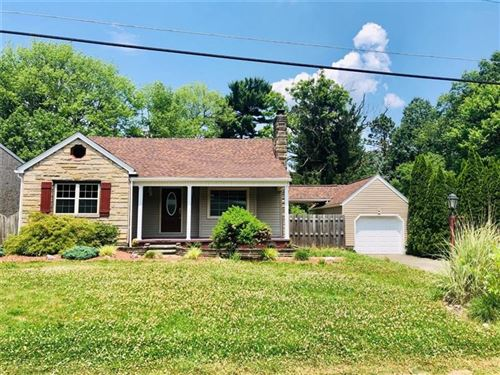 Photo of 194 W Meyer Ave, New Castle, PA 16105 (MLS # 1455887)