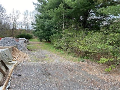 Photo of 0 Broad Avenue Extension, Rostraver, PA 15012 (MLS # 1494889)