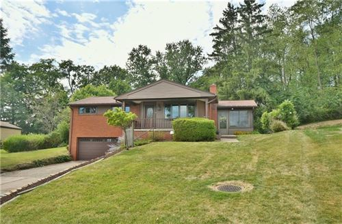 Photo of 5690 Janet Dr, Pittsburgh, PA 15236 (MLS # 1461892)