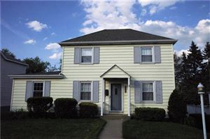 Photo of 295 NANTUCKET DRIVE, PITTSBURGH, PA 15236 (MLS # 1401894)