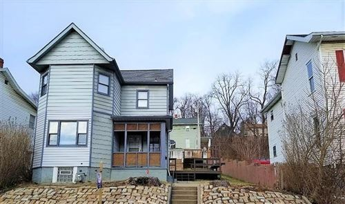 Photo of 521 Mount Pleasant, Greensburg, PA 15601 (MLS # 1432894)