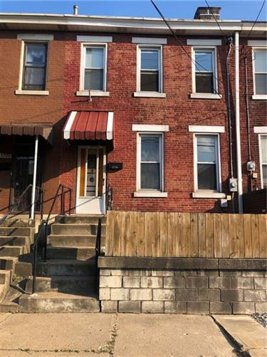 Photo of 5728 Butler St, Pittsburgh, PA 15201 (MLS # 1461894)