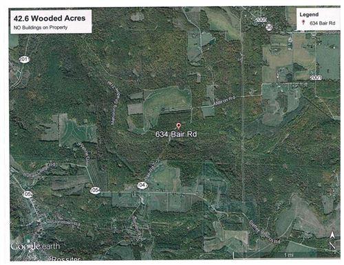 Photo of 000 Bair Rd, Punxsutawney Area School District, PA 15767 (MLS # 1512895)
