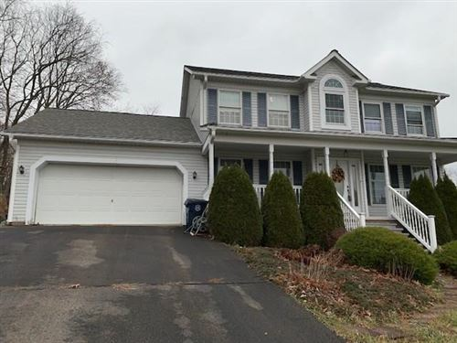 Photo of 110 Dogwood Court, Jeanette, PA 15644 (MLS # 1428897)