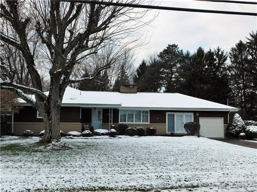 Photo of 408 Newport Drive, Greensburg, PA 15601 (MLS # 1428898)
