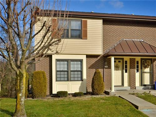 Photo of 158 Heather, Monroeville, PA 15146 (MLS # 1432898)