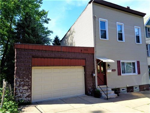 Photo of 3533 Melwood Ave, Pittsburgh, PA 15213 (MLS # 1456899)