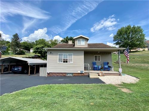 Photo of 210 Locust St, Penn Boro, PA 15675 (MLS # 1461899)