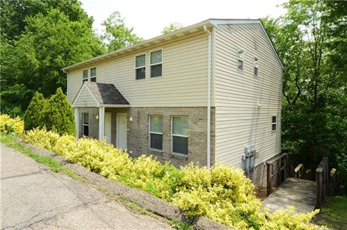 Photo of 9 Cedar Ave, ALIQUIPPA, PA 15001 (MLS # 1401900)