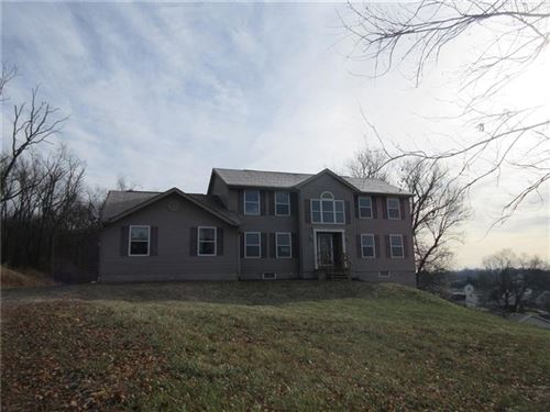 Photo of 117 Plateau Blvd, Brownsville, PA 15417 (MLS # 1432900)