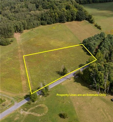 Photo of 00 Route 3002, North-Other Area, PA 15860 (MLS # 1506902)