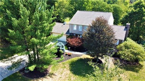 Photo of 20 Doniport Rd, Baden, PA 15005 (MLS # 1461903)