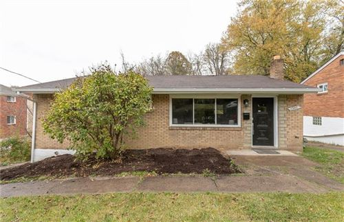 Photo of 1307 Universal Rd., Pittsburgh, PA 15026 (MLS # 1474904)