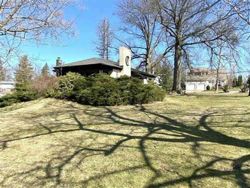Photo of 12 Evelyn Dr, Robinson Township, PA 15108 (MLS # 1527907)