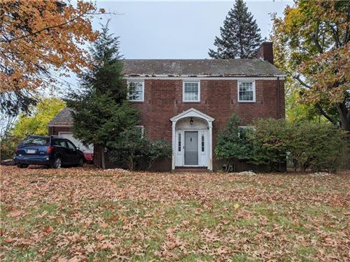 Photo of 3440 Mount Troy Rd, Pittsburgh, PA 15212 (MLS # 1474908)