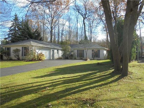 Photo of 4690 SCOTT DRIVE, Hermitage, PA 16105 (MLS # 1474912)