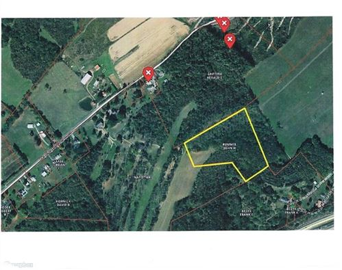 Photo of . Maple Springs Rd., Conemaugh Township - SOM, PA 15937 (MLS # 1512918)