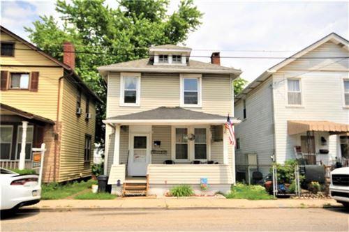 Photo of 109 1st Ave., Tarentum, PA 15084 (MLS # 1506920)