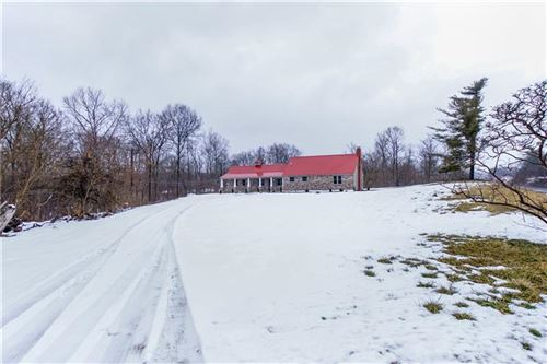 Photo of 1912 MCCLELLANDTOWN ROAD, German Township, PA 15461 (MLS # 1486926)