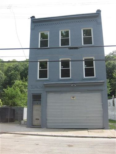 Photo of 3178 Mcclure Ave, Pittsburgh, PA 15212 (MLS # 1468932)