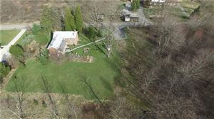 Photo of 202 Hespenheide Road, MARS, PA 16046 (MLS # 1391933)
