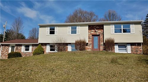 Photo of 183 Cumer Rd, Cecil, PA 15057 (MLS # 1486933)