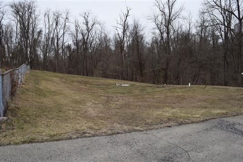 Photo of 35 Hill Top Rd, Perry Township - FAY, PA 15492 (MLS # 1486939)
