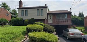 Photo of 14145 Torie Dr, North Huntingdon, PA 15642 (MLS # 1408942)