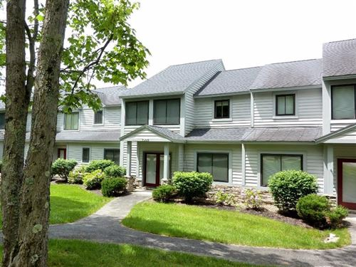 Photo of 1307 Westridge Dr., Hidden Valley, PA 15502 (MLS # 1408946)