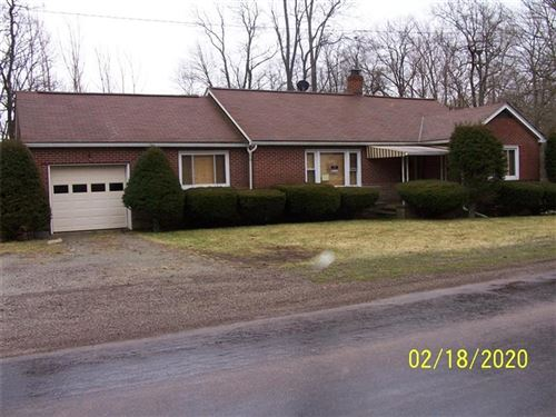 Photo of 906 Flat Rock Rd, Markleysburg, PA 15459 (MLS # 1436946)