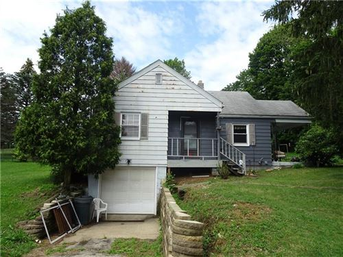 Photo of 659 George St, Greensburg, PA 15601 (MLS # 1486948)