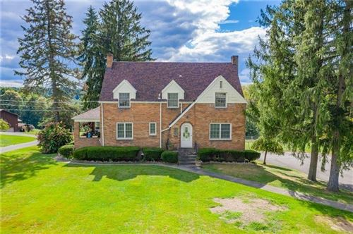 Photo of 3499 Route 130, Harrison City, PA 15636 (MLS # 1469958)