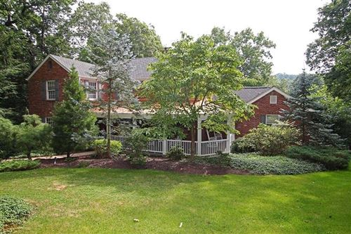 Photo of 5913 Kings School Rd, Bethel Park, PA 15102 (MLS # 1408961)