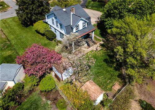 Photo of 406 Good Lane, Ross Township, PA 15237 (MLS # 1494962)