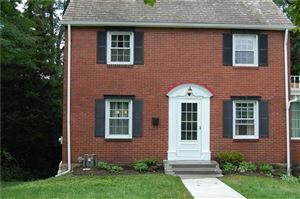 Photo of 1064 Brinton Road, Pittsburgh, PA 15221 (MLS # 1408966)